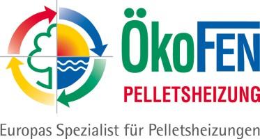 oekofen-logo